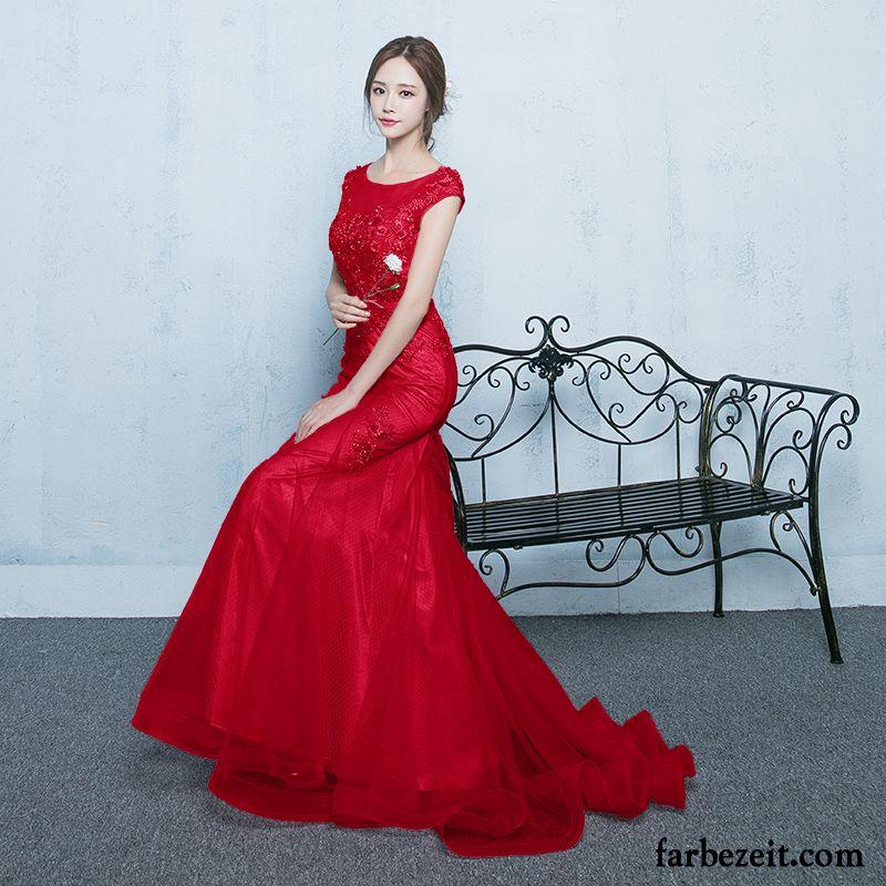 competitive price 5c54a 09d0f Abschlusskleider Schwarz Damen Kleid Mode Schlank Elegant ...