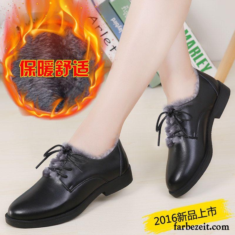 Anzug Schuhe Schwarz Weiß Echtleder Allgleiches Lederschuhe