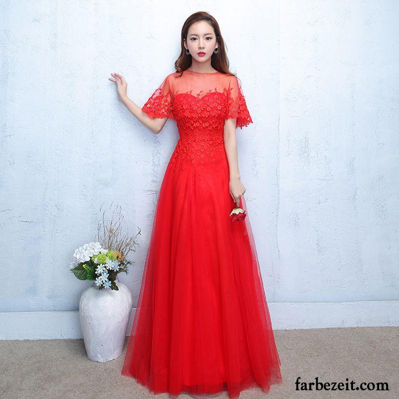 Elegante kleider fur reifere frauen