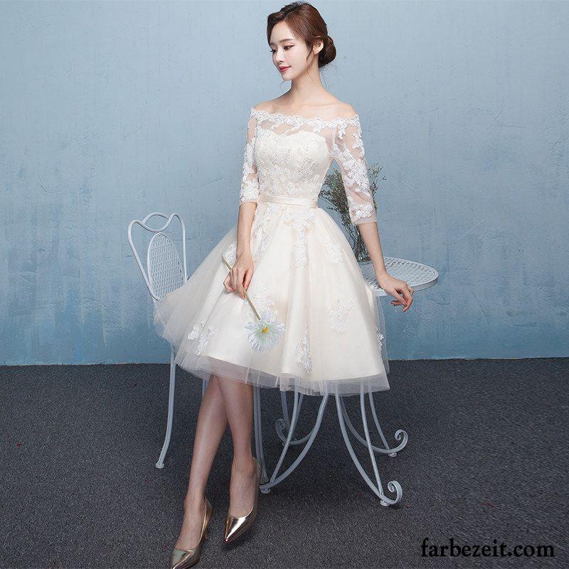 Schone lange kleider online kaufen