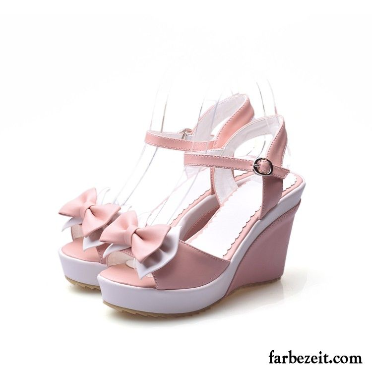 hot sale online a0440 9b92f Schuhe Silber Pumps Hochhackigen Sandalen Neue Produkte ...