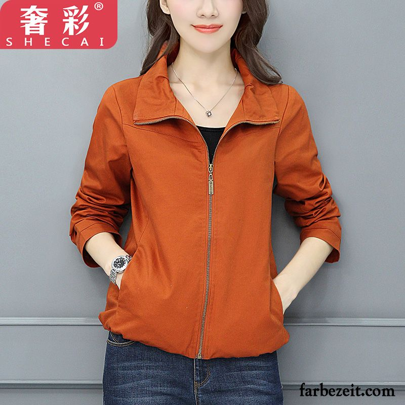 Schwarze Jacke online kaufen bei OTTO › Große Auswahl Top Marken Ratenkauf & Kauf auf Rechnung möglich › Bestellen Sie jetzt!
