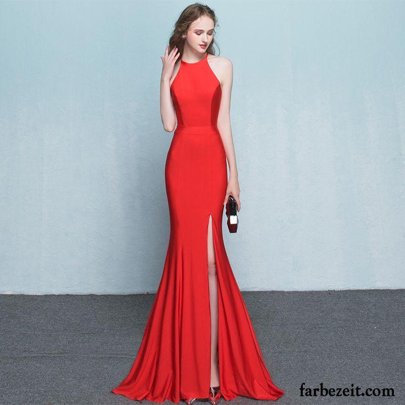 Wunderbar Rote Kleider Für Hochzeitsgäste Zeitgenössisch ...