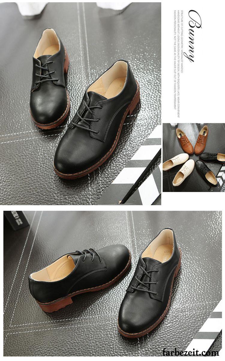 Billige Schuhe Online : billige schuhe online kaufen flache neue produkte damen ~ Watch28wear.com Haus und Dekorationen