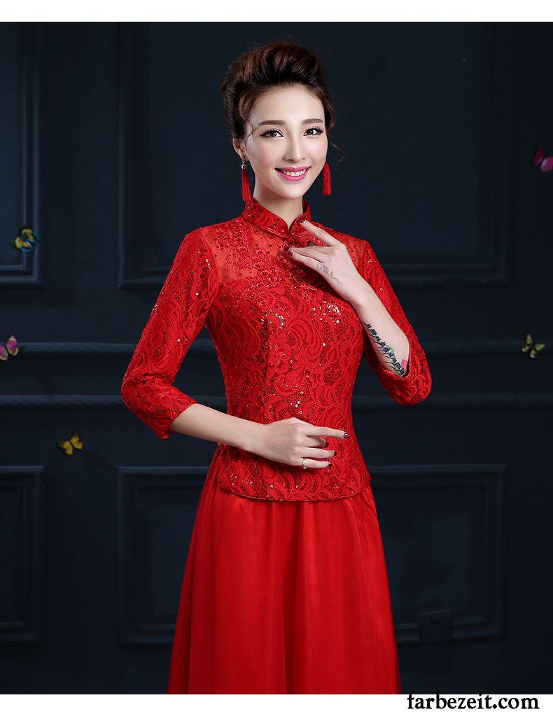 Erfreut Rotes Kleid Cocktail Fotos - Hochzeit Kleid Stile Ideen ...
