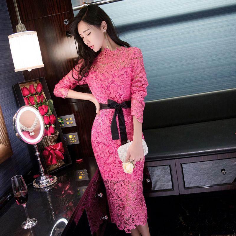 kleider f r damen kaufen farbe zeit seite 2. Black Bedroom Furniture Sets. Home Design Ideas