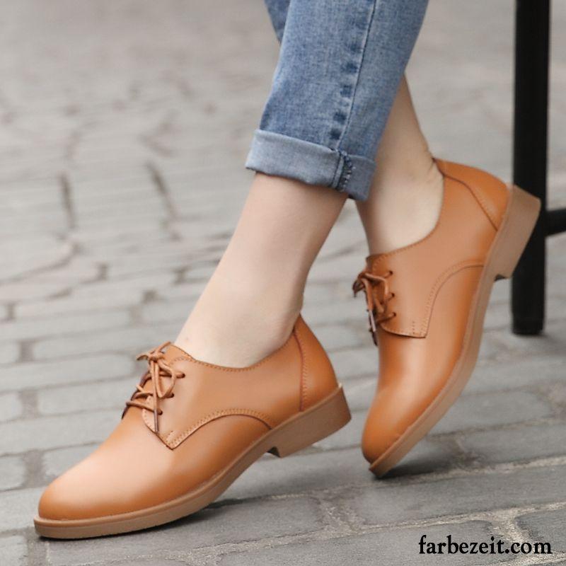 Seite Damen Kaufen 20 Schuhe Farbe ZeitGünstige Online 1JclFK