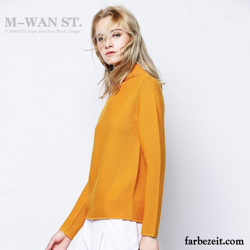 sale retailer ce535 812d0 Ausgefallene Pullover Herren Neu Lange Ärmel Pullovers Dünn ...