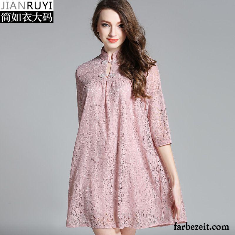 Kleid sommer gunstig