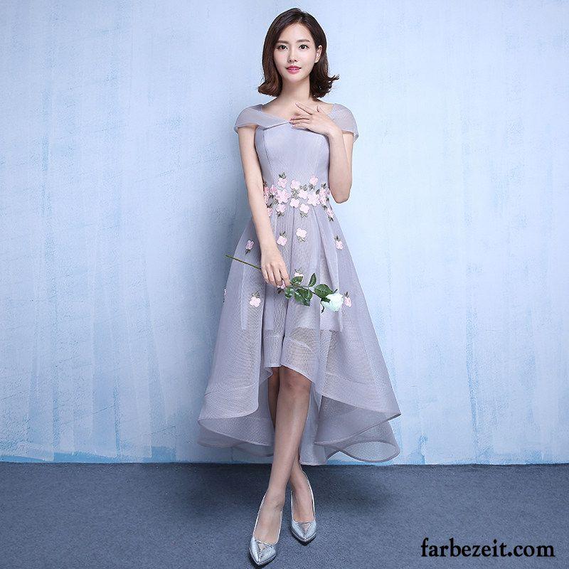 Kleider Kaufen Lange Neu Winter Herbst Abendkleid Kleider Mode Günstig