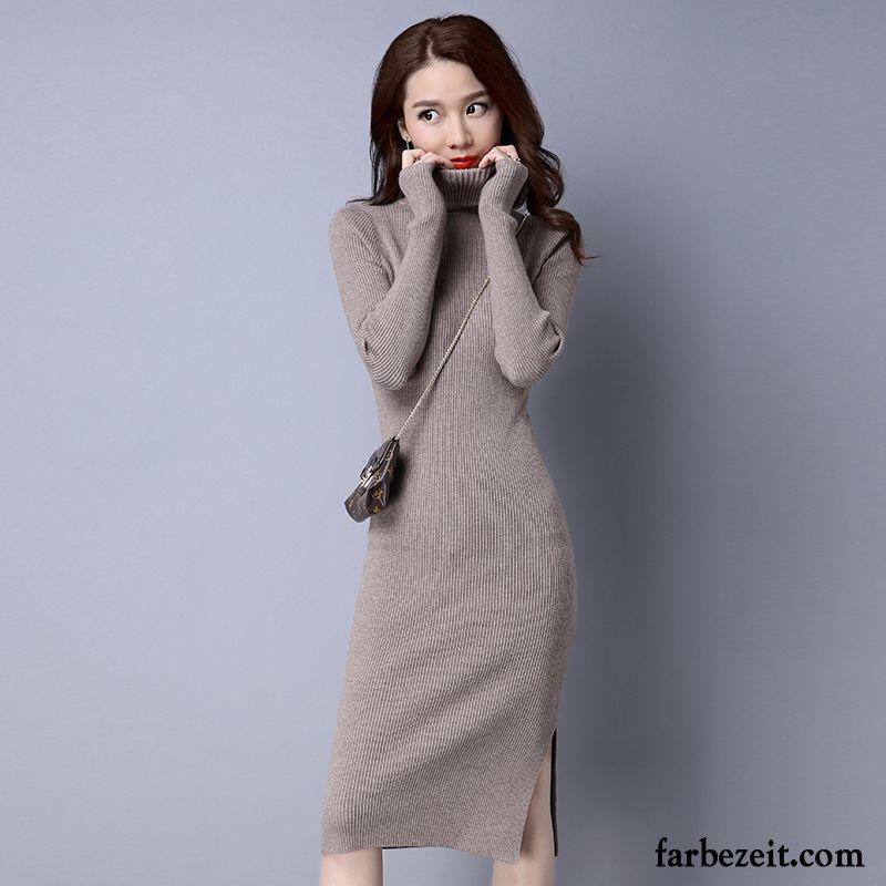 warmen wollpullover kaufen