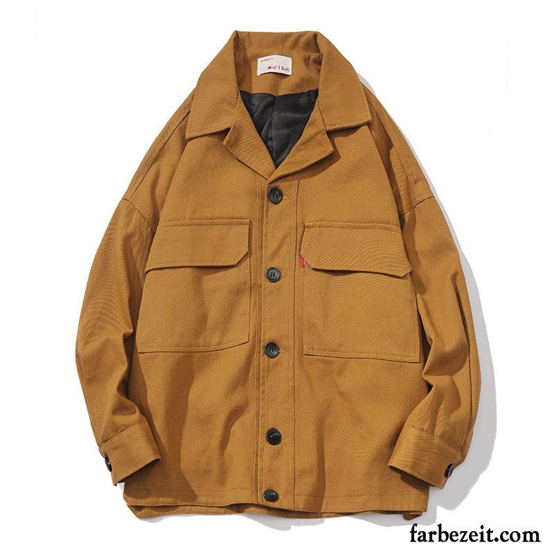 best service 0a9f6 1e7b4 Jacken für damen kaufen | farbe zeit - Seite 9