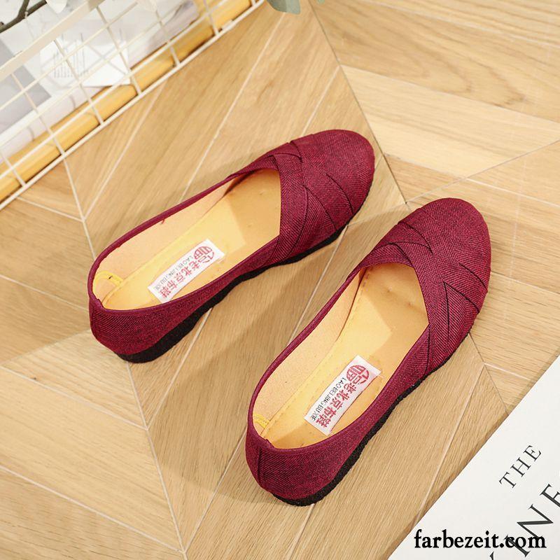 Farbe Zeit   Günstige Schuhe Damen Online Kaufen Seite 51