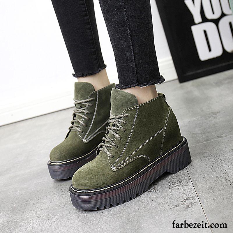 Schuhe Für Herren Und Damen Im Online Shop   Farbe Zeit