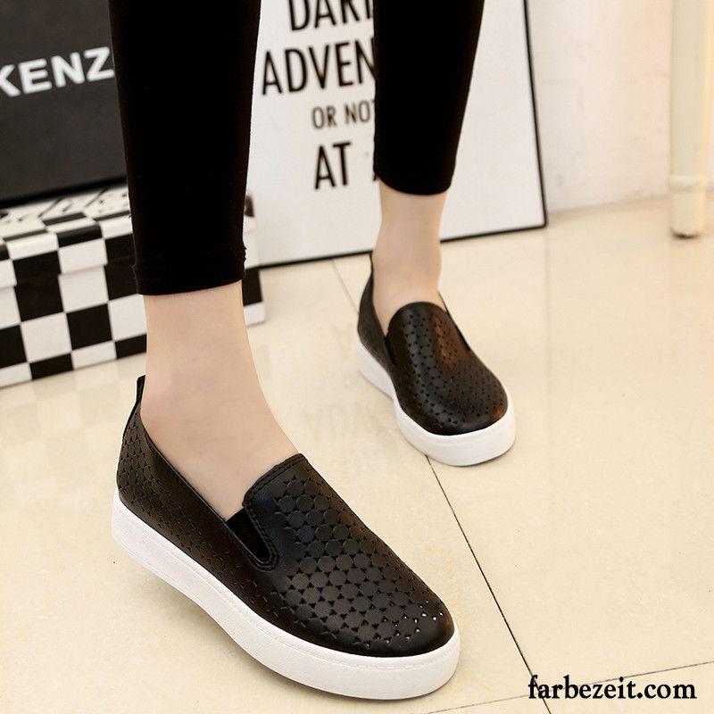 Farbe Zeit   Günstige Schuhe Damen Online Kaufen Seite 28