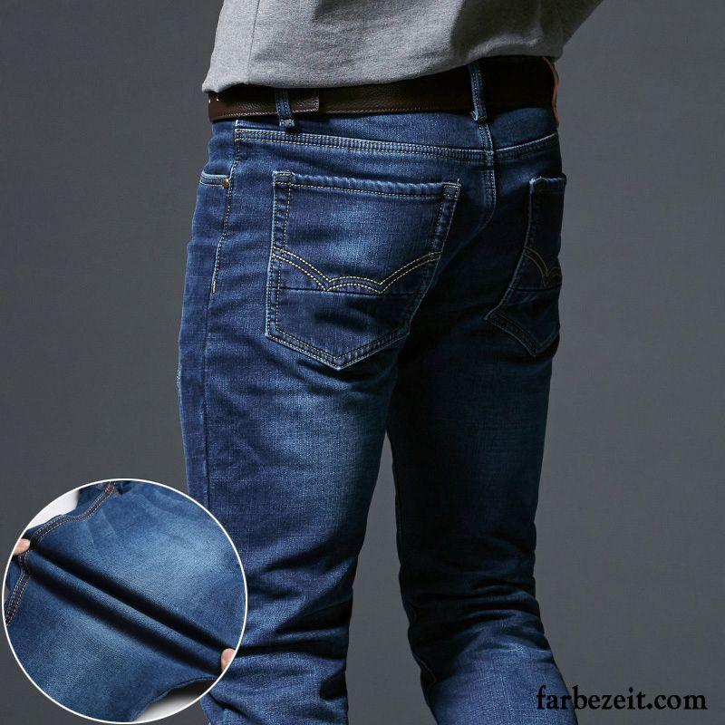 jeans f r herren g nstig farbe zeit. Black Bedroom Furniture Sets. Home Design Ideas