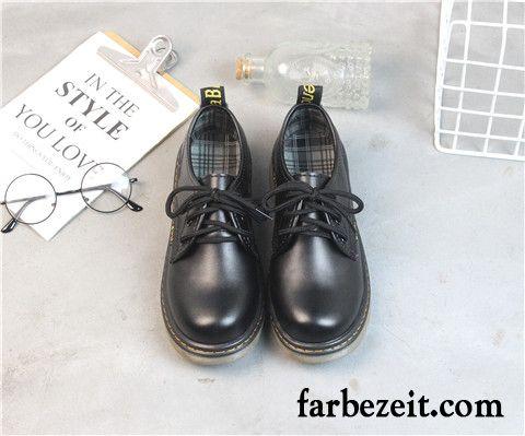 brand new 43905 2ed2e Italienische Schuhe Online Shop Günstig Hochschule Wind ...