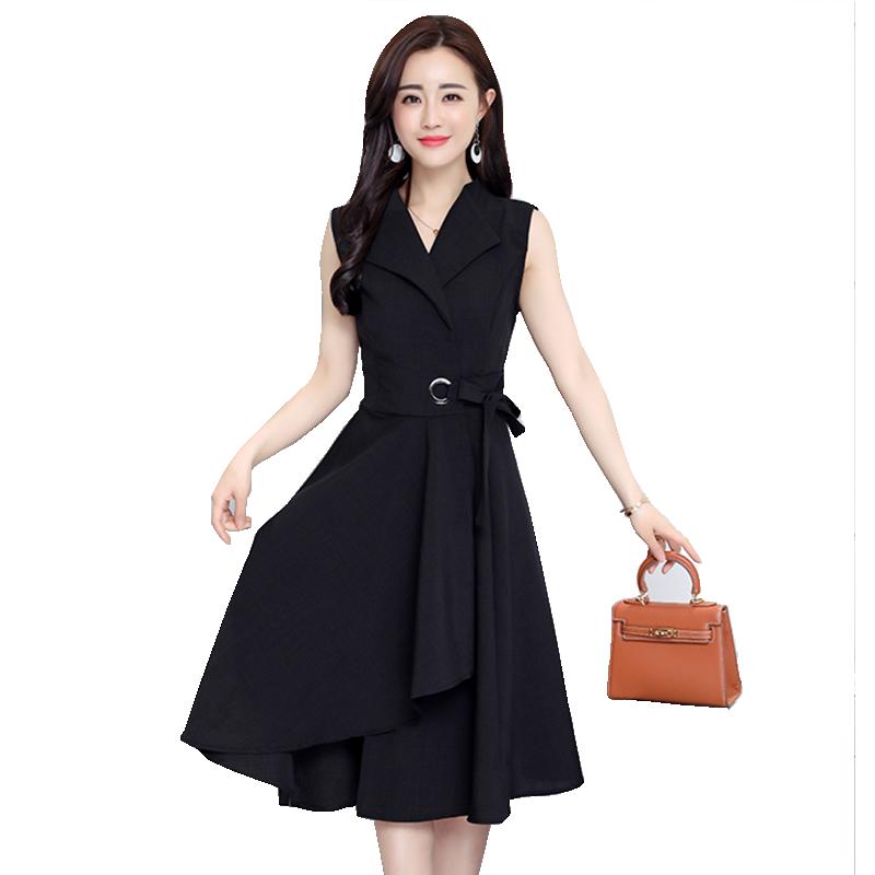 Kleider für damen kaufen | farbe zeit - Seite 4