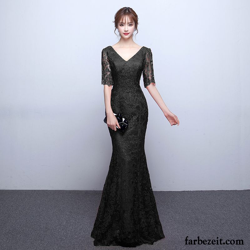 f5d13247a5c4 Kleider für damen kaufen | farbe zeit