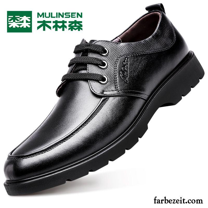 online store 8fdad 0dbb8 Lackschuhe Zum Anzug Schuhe England Jugend Lederschue Herren ...