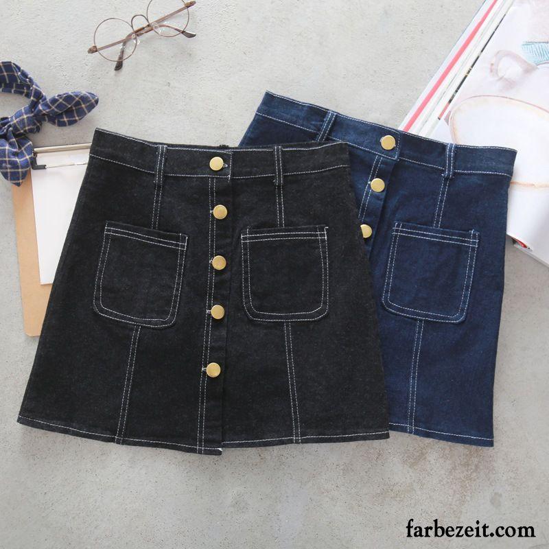 10587f2fbd23 Röcke für damen kaufen   farbe zeit - Seite 1
