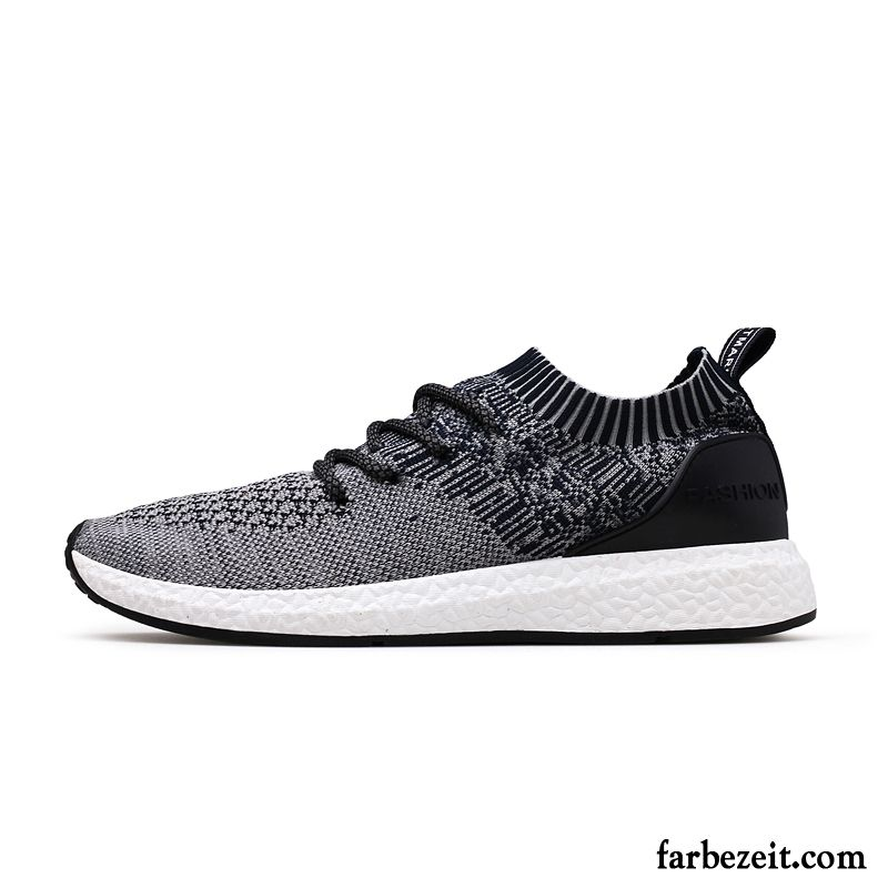 606a3b207e837a Herren Mode Schuhe Leichte Produkte Freizeitschuhe Neue Casual 7b6fyg