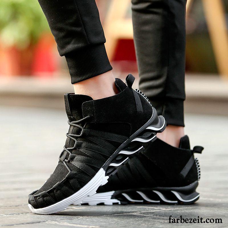 buy online e63a4 be646 Männer Schuhe Sale Casual Trend Winter Herren Erhöht Schuhe ...