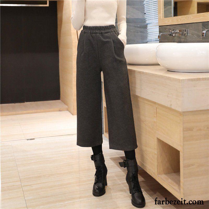 hosen f r damen kaufen farbe zeit. Black Bedroom Furniture Sets. Home Design Ideas