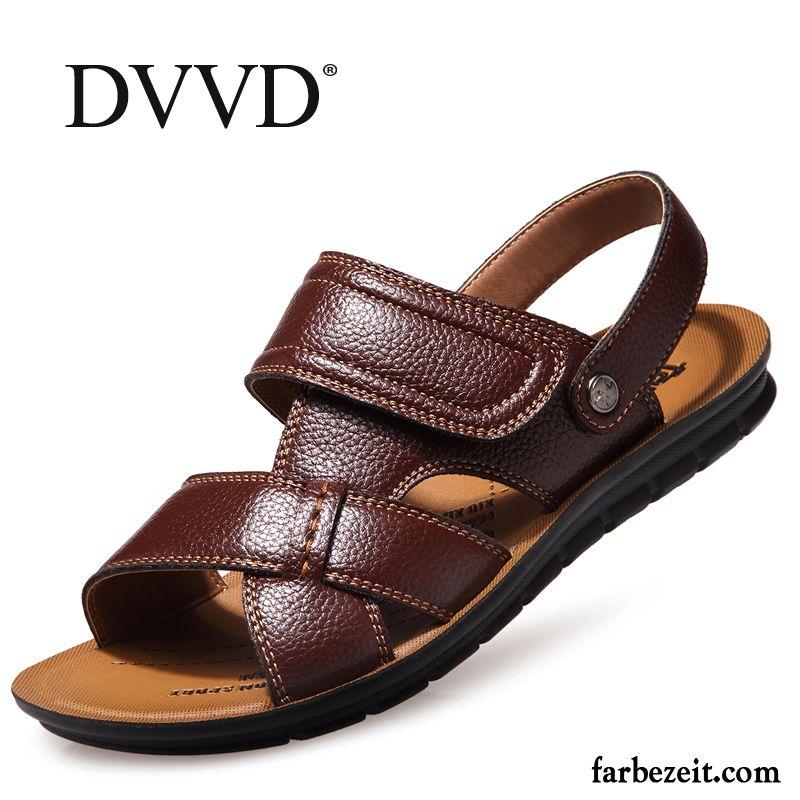 Schuhe Für Herren Und Damen Im Online Shop | Farbe Zeit