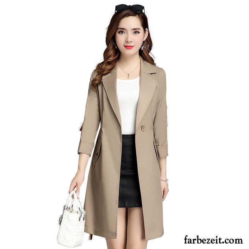 best authentic 7a775 4be41 Farbe Zeit | Günstige Kleidung Für Damen - Seite 67