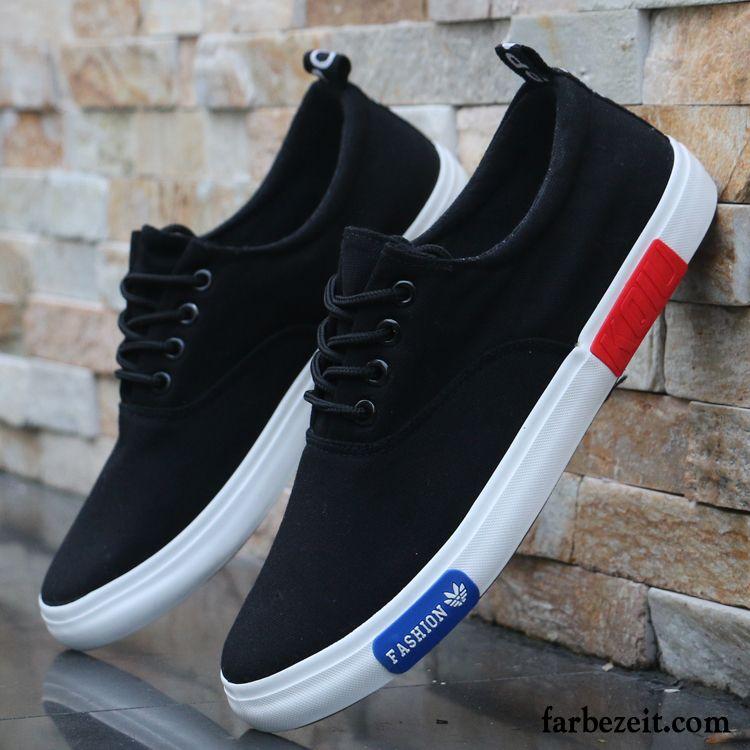 new concept e26ec ce2e4 Schicke Männer Schuhe Halbschuhe Atmungsaktiv Trend England ...