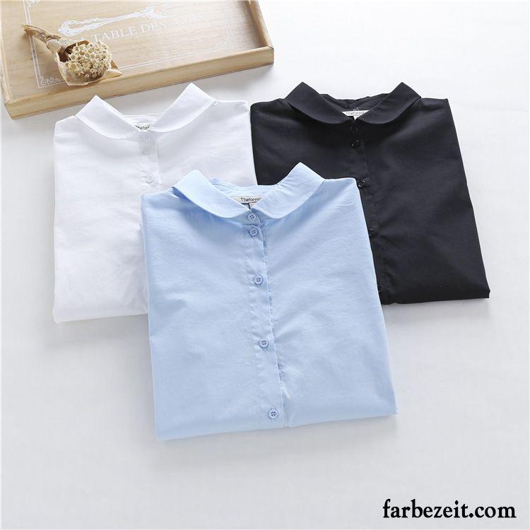 outlet store e6d3c d44e3 Blusen für damen kaufen | farbe zeit