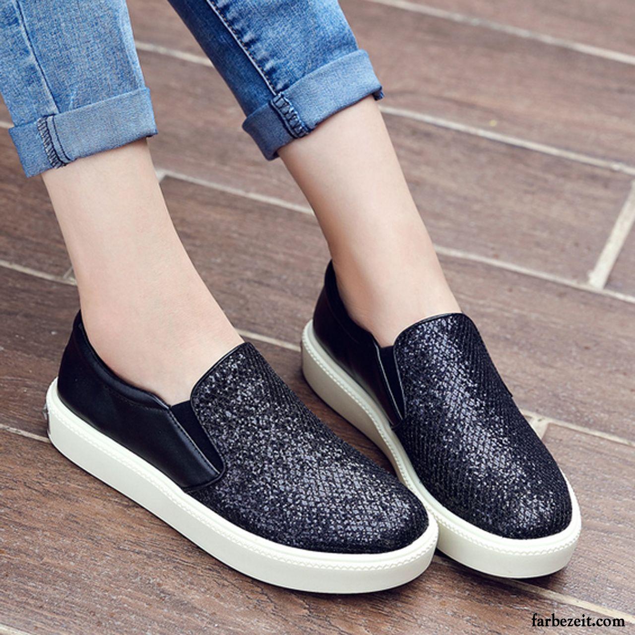 Farbe Zeit | Günstige Schuhe Damen Online Kaufen Seite 23