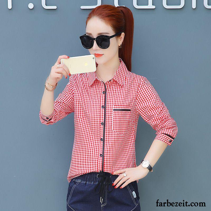 quality design 46a2f 95eb5 Blusen für damen kaufen | farbe zeit - Seite 8