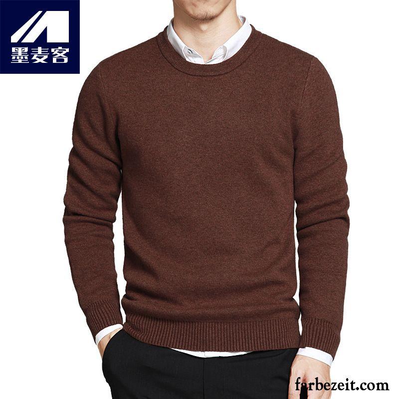 the latest f0cef 26f87 Pullover für herren günstig | farbe zeit