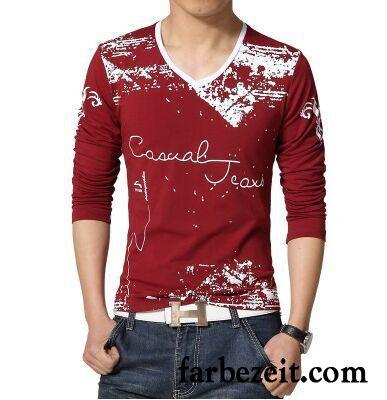 more photos 8b7a2 46659 T-Shirts für herren günstig | farbe zeit - Seite 3