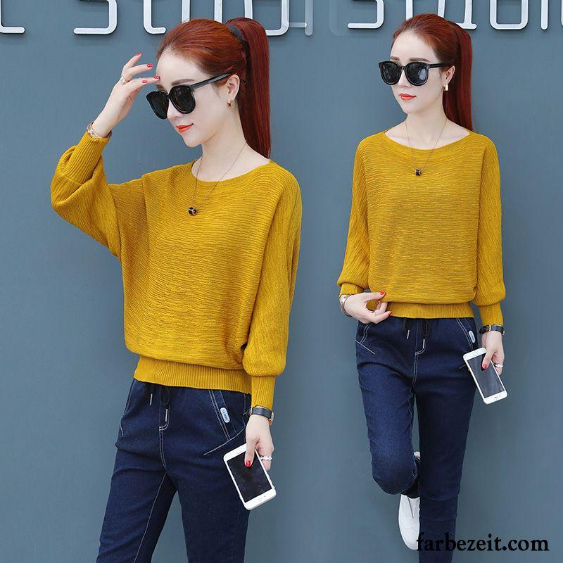 various colors 71f89 20459 Pullover für damen kaufen | farbe zeit - Seite 8