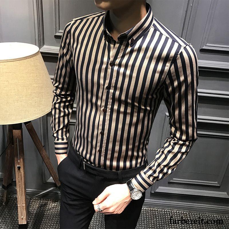 check out 6bf2d 66724 Hemden für herren günstig | farbe zeit - Seite 8
