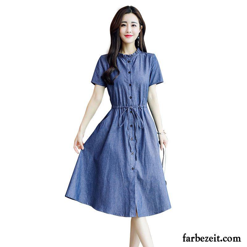 Kleider für damen kaufen | farbe zeit - Seite 5