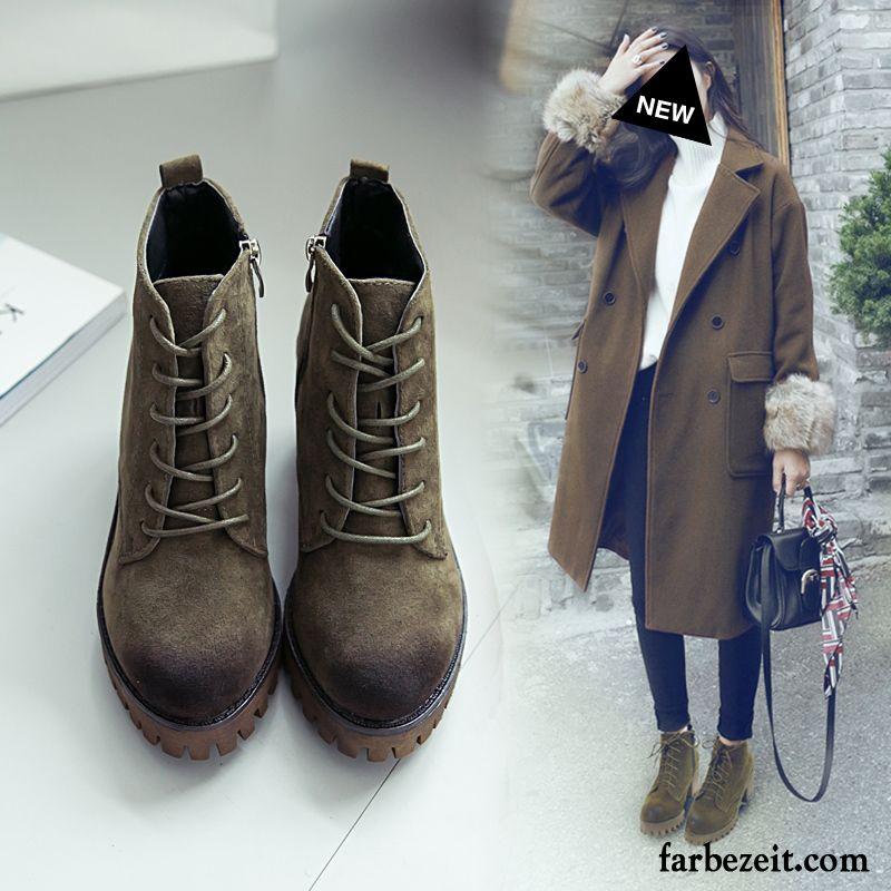 lower price with 3514a 6839c Schuhe Für Herren Und Damen Im Online Shop | Farbe Zeit ...